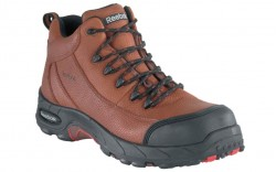 Reebok RB444 - Women's - Tiahawk Waterproof Composite Toe