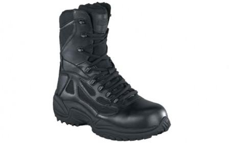 Reebok RB8874 - Men's - Rapid Response RB Composite Toe