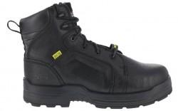 """Rockport RK6465 - Men's - 6"""" Waterproof Boot"""