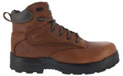 """Rockport RK6628 - Men's - 6"""" Waterproof Boot"""