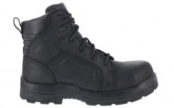 """Rockport RK6635 - Men's - 6"""" Waterproof Boot"""