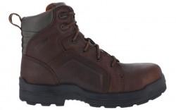 """Rockport RK6640 - Men's - 6"""" Waterproof Boot"""
