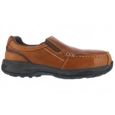 Rockport RK6748 - Men's - Safety Toe Casual Slip-On