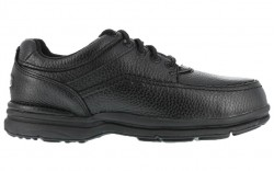 Rockport RK6761 - Men's - Electrical Hazard Steel Toe Casual Shoe