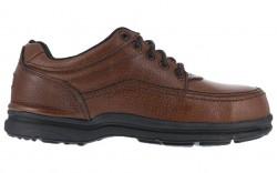 Rockport RK6762 - Men's - Electrical Hazard Steel Toe Casual Shoe