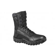 Rocky 0102 - Men's - S2V Soft Toe Vented Military Boot