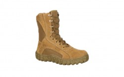 Rocky 0104 - Men's - S2V Tactical Military Boot