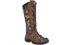 Rocky 1570 - Men's - Prolight Soft Toe Waterproof Snake Boot
