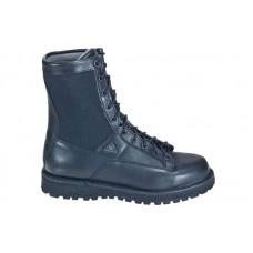 Rocky 2080 - Men's - Portland Soft Toe Waterproof Lace-To-Toe