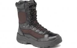 Rocky 2149 - Men's - Fort Hood Soft Toe Waterproof
