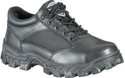 Rocky 2168 - Men's - AlphaForce Soft Toe Oxford