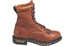 Rocky 2723 - Men's - Rocky Ride Soft Toe Waterproof Lacer