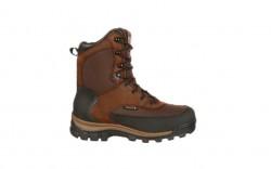 Rocky 4753 - Men's - Core Waterproof 800G Insulated Outdoor Boot - Brown