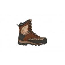 Rocky 4754 - Men's - Core Waterproof 400G Insulated Outdoor Boot