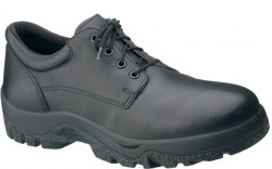 Rocky 5000 - Men's - TMC Postal-Approved Soft Toe Oxford