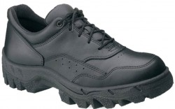 Rocky 5101 - Women's - TMC Postal-Approved Soft Toe Athletic