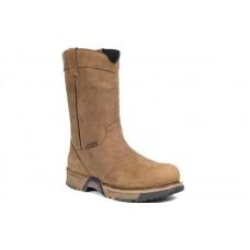 Rocky 5639 - Men's - Aztec Soft Toe Waterproof Wellington