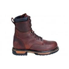 Rocky 5693 - Men's - IronClad Soft Toe Waterproof