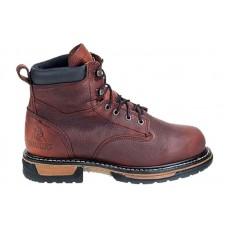 Rocky 5696 - Men's - IronClad Soft Toe Waterproof