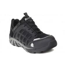 Rocky 6075 - Men's - TrailStalker Composite Toe Waterproof Athletic