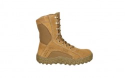 Rocky 6104 - Men's - S2V Steel Toe Tactical Military Boot