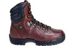 Rocky 6115 - Men's - Mobilite Steel Toe Waterproof