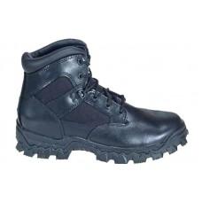 Rocky 6167 - Men's - AlphaForce Composite Toe Waterproof