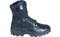 Rocky 6173 - Men's - AlphaForce Composite Toe Zipper Waterproof