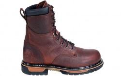 Rocky 6693 - Men's - IronClad Steel Toe Waterproof