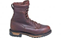 Rocky 6717 - Men's - Rocky Ride Steel Toe Waterproof Lacer