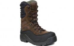 Rocky 7465 - Men's - BlizzardStalker Steel Toe Insulated Waterproof