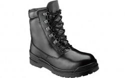 Rocky 81321 - Men's - Eliminator Soft Toe Insulated GORE-TEX®