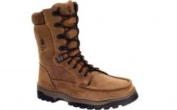 Rocky 8729 - Men's - Outback Soft Toe GORE-TEX®