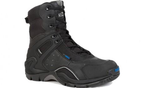 Rocky 911113  - Men's - 911 Carbon Fiber Toe Waterproof