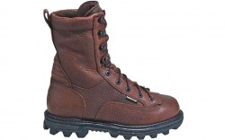 Rocky 9237 - Men's - Bear Claw Soft Toe Insulated GORE-TEX® Lace-To-Toe