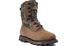 Rocky 9455 - Men's - Artic Bear Claw Soft Toe Insulated GORE-TEX®