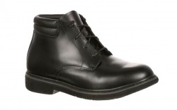 Rocky FQ00501-8 - Men's - Professional Dress Chukka - Black