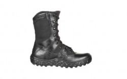 Rocky RKC075 - Men's - S2V Predator Military Boot - Black