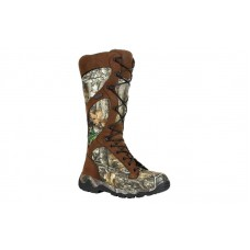 """Rocky RKS0449 - Men's - 16"""" Red Mountian Lace - Realtree Edge"""