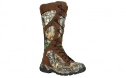 "Rocky RKS0449 - Men's - 16"" Red Mountian Lace - Realtree Edge"
