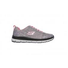Skechers 77217gypk - Women's - Comfort Flex Pro HC SR