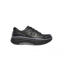 Skechers 77218 - Women's - Cheriton SR - Black