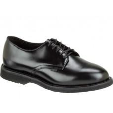 Thorogood 534-6047 - Women's - Classic Leather Oxford - Black