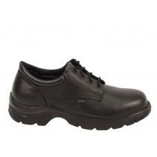 Thorogood 534-6905 - Women's - Soft Streets Series  Oxford - Black