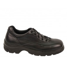 Thorogood 534-6908 - Women's - Soft Streets Series Double Track Oxford - Black