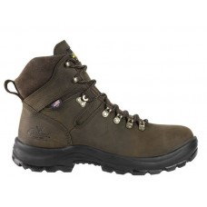 "Thorogood 804-3365 - Men's - 6""  - American Union Series - Waterproof-  Steel Toe  - Crazyhorse"