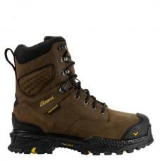 """Thorogood 804-4303 - Men's -  8"""" - Infinity FD Series  - Waterproof-  Compost Toe  - Studhorse"""