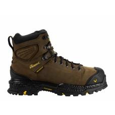 """Thorogood 804-4305 - Men's -  6"""" - Infinity FD Series  - Waterproof-  Compost Toe  -Studhorse"""