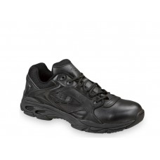 Thorogood 834-6522 - Men's/Women's- ASR Series Tactical Oxford - Black