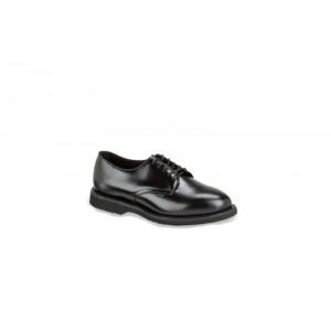 Thorogood 534-6047 - Women's - Classic Leather Oxford